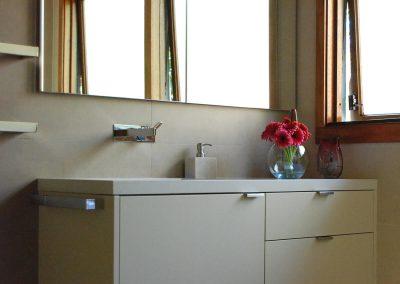 Bathroom Challenge