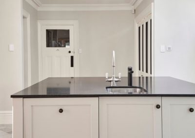 Heritage Kitchen